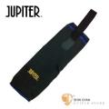 JUPITER 雙燕原廠長笛袋