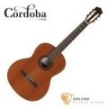 Cordoba 美國品牌 C5 單板古典吉他 附琴袋 木踏板 擦琴布【C-5】