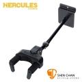 海克力斯 Hercules GSP40SB 吉他架 單支溝槽板 / 加長型吉他架 吊臂加長溝槽板吉他掛架 Hercules Stand 台灣公司貨