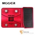 效果器 ► Mooer VEM BOX 人聲綜合效果器【Vocal Multi-Effects Processor】【VB】