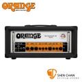 Orange RK100 MKIII 100瓦全真空管電吉他音箱頭 黑色【Rockerverb 100 MKIII】擴大機頭