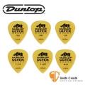 Dunlop 4330 Pick 彈片(六片組) 【Dunlop專賣店/Ultex Sharp】