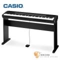 CASIO 卡西歐 CDP-130 88鍵數位電鋼琴 原廠公司貨 一年保固 另贈好禮【CDP130】