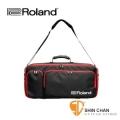 合成器琴袋 ► Roland CB-JDXi 37鍵數位合成器鍵盤 專用攜行袋【Roland JD-Xi 專用】