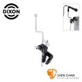 Dixon PA-HMM-SP 麥克風鼓框夾