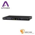 錄音介面 ► Apogee Ensemble 專業級錄音介面 (for Mac 蘋果電腦專用)【30×34 Thunderbolt™ 2 Audio Interface for Mac/錄音卡】