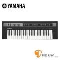 合成器 ▻ YAMAHA 山葉 reface CP 37鍵迷你復刻經典CP電鋼琴合成器 原廠公司貨 一年保固