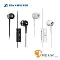 耳機 ► 德國聲海 SENNHEISER MM 30i 通話型耳塞式耳機 適用於Apple iPod/iphone/iPad 台灣公司貨 原廠兩年保固【MM-30i】