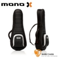 mono袋►美國MONO M80系列 UC 21-23 烏克麗麗袋 21吋-23吋軍事化防震防潑水等級(4K1G琴必備)