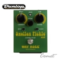 Dunlop WHE401 破音效果器【Dunlop專賣店/SWOLLEN PICKLE MKII/WHE-401】