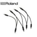 Roland PCS-20A 效果器電源線 【BOSS效果器/分接線/連接線/PCS20A】