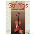 弦樂技巧 小提琴1