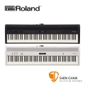 Roland 樂蘭 FP60 88鍵 數位電鋼琴 附原廠配件、中文說明書、支援藍芽連線【FP-60】另贈獨家贈品