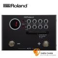 Roland 樂蘭 TM-1 鼓拾音音源機 Trigger Module 原廠公司貨一年保固【TM1】