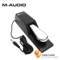 M-AUDIO SP-2 延音踏板(SP2/各廠牌適用)