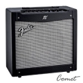 Fender MUSTANG II 電吉他音箱 (40瓦)【Fender電吉他音箱專賣店】