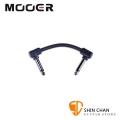 Mooer AC-2 原廠效果器專用短導線【5公分】