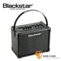 blackstar音箱►英國Blackstar CORE 10瓦 黑星 吉他音箱 / 電吉他音箱( ID:Core Stereo 10 立體聲音箱)全新公司貨 內建效果器