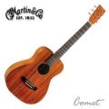 Martin吉他►MARTIN LXK2 Baby旅行民謠吉他【Martin木吉他專賣店/LXK-2】