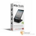 平板架 ► iKlip Studio for iPad mini 7吋平板通用型立座(適用於iPad mini)