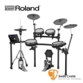 電子鼓 ► Roland 樂蘭 TD-25KV 職業級專業電子鼓 原廠公司貨 一年保固 附原廠配件【V-Drums/TD25KV】