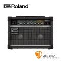 Roland JC22 30瓦 經典爵士 電吉他音箱 JC 22 台灣樂蘭公司貨/一年保固【型號:JC-22/Jazz Chorus Guitar Amplifier】