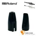 Roland AE10 專用 OP-AE10MPH 吹嘴組(替換吹嘴+塑膠竹片+吹嘴蓋)樂蘭公司貨【AE-10 AE-10G 用】
