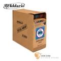 電吉他弦►D'Addario EXL120-B25 (09-42)一組25套 電吉他弦 【DAddario/進口弦/EXL-120-B25】