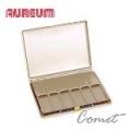 AUREUM CR-200 豎笛 黑管 專用竹片盒 Bb Clarinet CR200