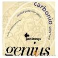 Galli GR-90 高張力古典吉他弦【Galli品牌/古典吉他弦專賣店/專業表演用弦/GR90】