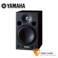 YAMAHA 山葉 MSP3 主動式監聽喇叭 【4吋/一顆/一年保固/MSP-3】