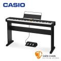 Casio 卡西歐 CDP-S350 88鍵 簡約輕薄風格數位鋼琴 自動伴奏功能 具備多樣化的音色與節奏