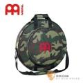 MEINL MCB22-C1 22吋迷彩設計款銅鈸袋【MCB22C1】
