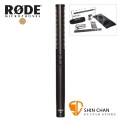 RODE NTG4+ 槍型麥克風/內建電池  電容式 NTG-4 Plus 台灣總代理公司貨保固