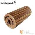 Schlagwerk SK 50 木製手搖沙鈴 德國製【SK-50/Groovy Shaker】