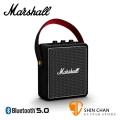【預購大約四月到貨】Marshall Stockwell II 攜帶式藍牙喇叭 全新二代 Stockwell Ⅱ 藍芽 台灣公司貨