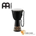 非洲鼓&#9658Meinl HDJ1-M金杯鼓10吋(M)桃花心木【非洲鼓/金杯鼓/手鼓專賣店】