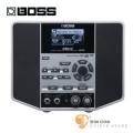 BOSS eBand JS-10 數位錄音工作站/綜合效果器 附原廠變壓器【JS10】另贈獨家好禮