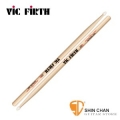 ViC FiRTH X5BN 塑膠頭 胡桃木鼓棒 5BN