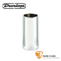 Dunlop 318 不鏽鋼滑音管 美製