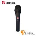SE Electronics H1 電容式麥克風【LIVE演唱/人聲/主唱專用/H-2】