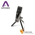Apogee Mic+ 錄音室等級 電容式麥克風 96K for iOS/Mac/PC 台灣公司貨 apogee Mic Plus 麥克風