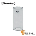 Dunlop 213 美製特級玻璃滑音管