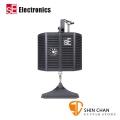 SE Electronics guitaRF 樂器/音箱專用 錄音遮罩組【錄音過濾罩】