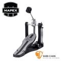 mapex 台灣 ► Mapex P600單踏板 MARS 大鼓踏板/單踏/雙鏈(爵士鼓踏板)【功學社雙燕公司貨】