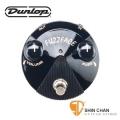 效果器 ▻ Dunlop FFM4 迷你FUZZ 破音效果器 Joe Bonamassa 簽名款【Joe Bonamassa Fuzz Face® Mini/FFM-4】