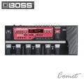 BOSS RC-300  Loop Station 即時循環錄音效果器【BOSS專賣店/RC300/立體循環錄音】