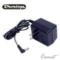 Dunlop ECB004 18V變壓器【DC Brick專用/ECB-004】