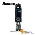 Ibanez SI07P 黑色短導線 0.7呎 / 21公分 單顆效果器 專用 短導線