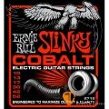 ERNIE BALL 2715 老鷹牌 鍍鈷合金 電吉他弦(10-52)【ERNIE BALL進口弦專賣店/電吉他弦】